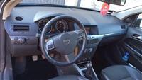 Shitet Opel Astra 1.7
