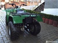 Motorr me 4 rrota -12