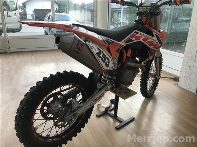 KTM-450cc-