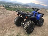 Motorr ATV 150cc