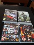 4 loja per ps3