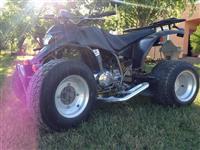 Motorr me 4 rrot