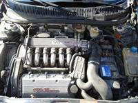 Alfa Romeo 166 benzin -02