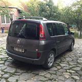 Renault 2.2