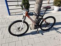 shitet bicikleta giant