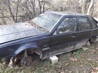 Volvo 440 benzine 1996