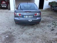 Mazda 6 -03