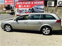 Pjes per Opel Vektra C 2004