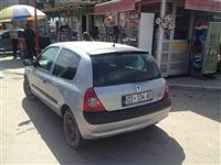 Shes Renault clio 2003 edhe 4muaj regj!!!
