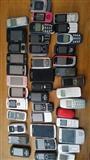 Telefona Mobil