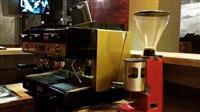 Aparat kafe
