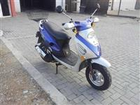 Zongshen 150 cc