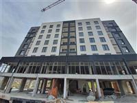 Shitet banesa 57.50 m2 në Prishtinë rruga Behar Begolli