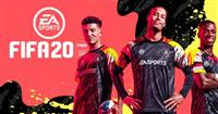 Playstation 4 Ps4 fifa20,nba20,pes20,crew2, ctr