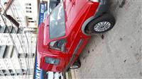 Shifet Citroen C15