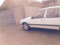 Opel Ascona benzin -86