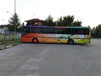 shitet autobusi Setra 98