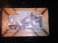 Kuti per Foto