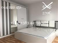 Mibilje per shtepin Tuaj viber +38344 799 989