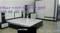 Dhoma Gjumit Viber+377 44 799989