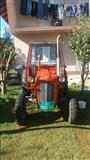Shes traktorin IMT 539 VITI I PRODHIMIT 1995