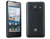 Shes Huawei
