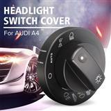 Nderprers i dritave per Audi
