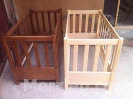16be6a80fd42422a99b85dc532250d95