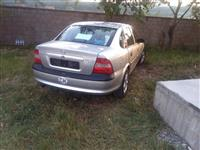 Shes Opel Vectra 2.0 16 v.