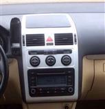 Radio CD original VW