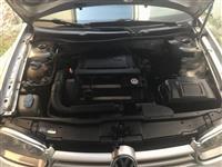 Motorr 1.4 16v