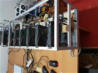 etherum mining rig gtx 1050ti