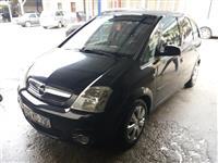 Shitet Opel Meriva 1.7 CDTII