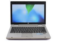 HP ELITE 2560 P