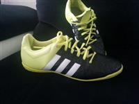 Adidas (original)