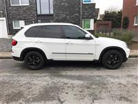 BMW X5 M-optic