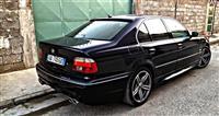 BMW M5  -02