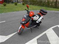Rrf 150cc
