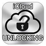 Heqim iCloud per iPhone 4 (iCloud Unlocker iOS 7)