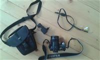 Fujifilm Finepix SL