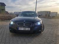 Shitet BMW 520d Automatik