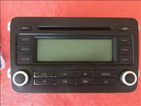 Radio golf 5