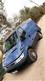 Shitet iveco daily