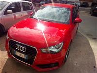 Audi A1 dizel