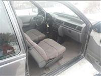 Ford Fiesta 2 muj regjistrim