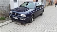 VW Golf 3 dizel -94