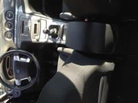 Ford S max pa dogan