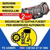 Servisim