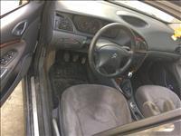 Shes Citroen C5 Hdi 2002 - 900€