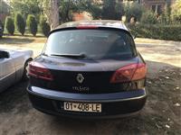 Renault Vel Satis dizel